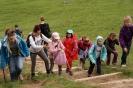 Zwiedzamy Tatry
